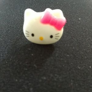 Other - Hello kitty